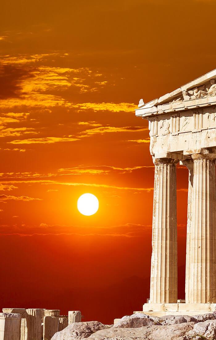Wyjazd do Grecji Pszczyna