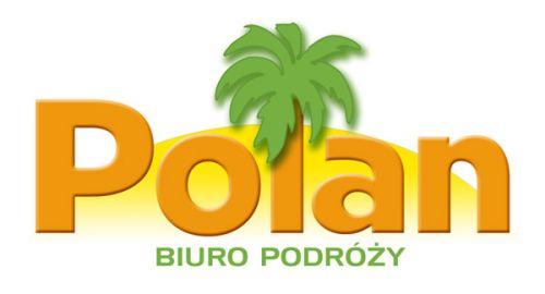 logo-polan