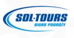 Biuro podróży w Pszczynie POLAN Sol-Tours