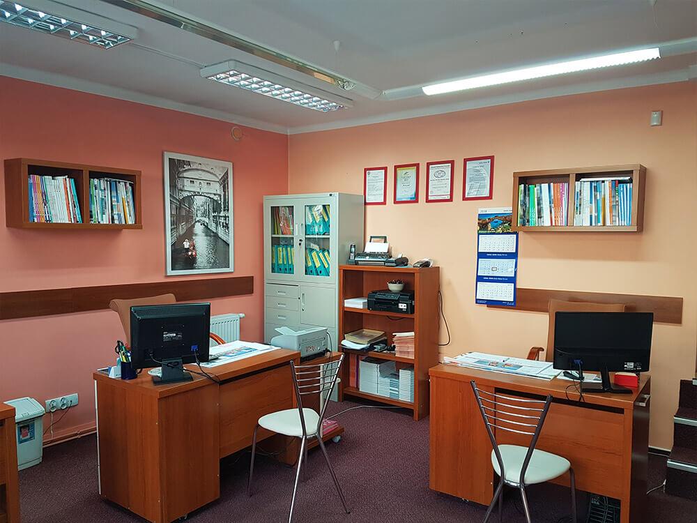 biuro-podrozy-polan